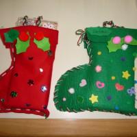 Works_Christmas