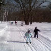 ski_02